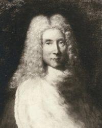 Nicolas Andry de Boisregard
