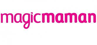 Magicmaman – Bébé pleure beaucoup, ne veut pas se nourrir… Et si c'était le Syndrome de KiSS ?